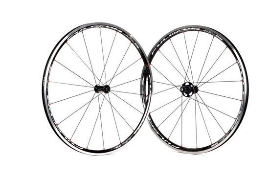 Picture of Rodas Fulcrum Racing 5 - Campagnolo