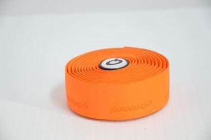 Imagem de Fita de guiador Prologo Plaintouch - laranja