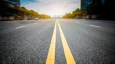 Imagem de categoria Estrada