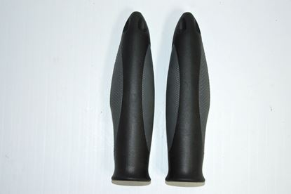 Imagem de Punhos Electra Torpedo