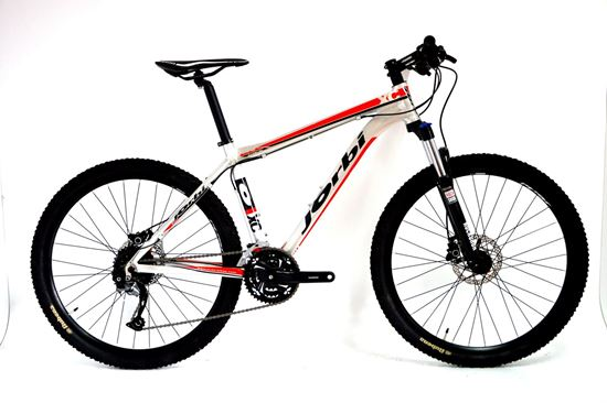 "Picture of Jorbi Sport 26"" 6.2 Disc (novo)"