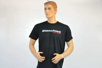Imagem de T-Shirt Bianchi Dry Clim