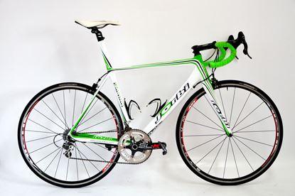 Imagem de Jorbi Racing Carbon SL ISP (usado)