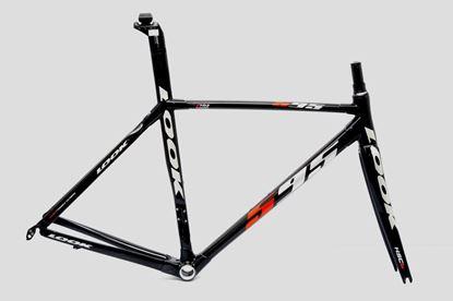Imagem de Quadro Look 595 carbon