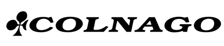 Imagem de categoria Colnago