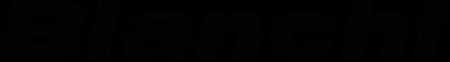 Imagem de categoria Bianchi