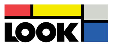 Imagem de categoria Look