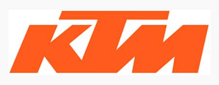 Imagem de categoria KTM