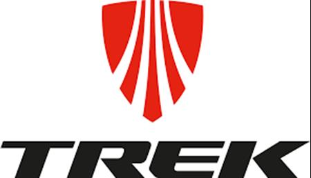 Imagem de categoria Trek