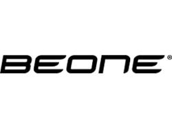 Imagem de categoria BeOne