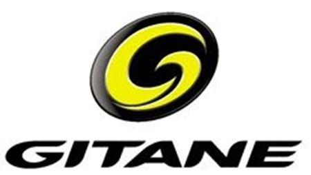 Imagem de categoria Gitane