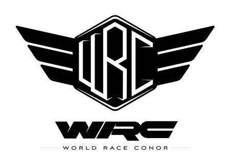 Imagem de categoria WRC