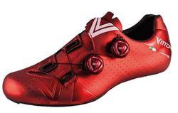 Imagem de categoria Sapatos