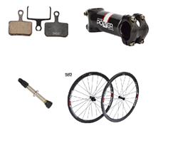 Imagem de categoria Componentes