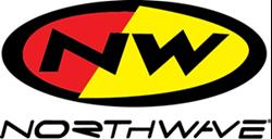Imagem de categoria Northwave