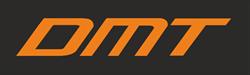 Imagem de categoria DMT
