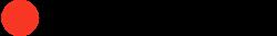 Imagem de categoria RaceON