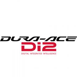 Imagem de categoria Dura Ace Di2