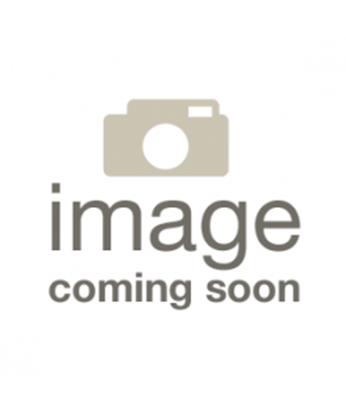 Imagem de Repousa mãos Shimano 105 ST-5600 9v pretos (par)