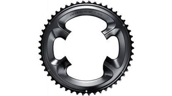 Picture of Roda pedaleira Dura Ace R9100 54T