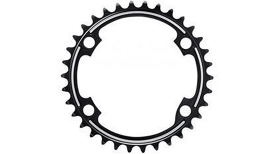 Picture of Roda pedaleira Dura Ace R9100 34T