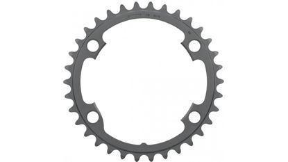 Imagem de Roda pedaleira Ultegra R8000 34T