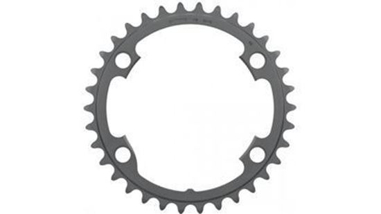 Picture of Roda pedaleira Ultegra R8000 36T