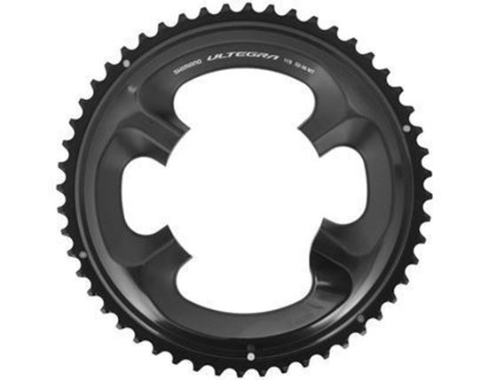 Picture of Roda pedaleira Ultegra R8000 53T