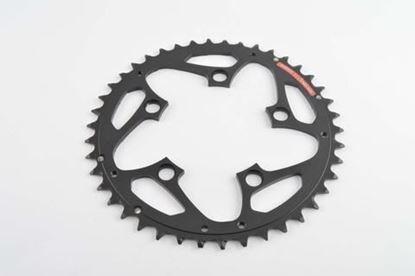 Imagem de Roda pedaleira Deore XT  FC-M739-5  42D