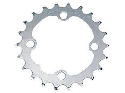Imagem de Roda pedaleira FC-M510 / M480 / MC-18  22D
