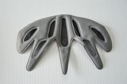 Imagem de Conjunto Esponjas capacete Vittoria VH-E