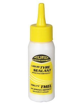 Imagem de Tufo Standard Sealant 50ml