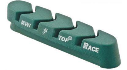 Imagem de Calços Swisstop Race Campagnolo 9 speed (4 pcs) GHP2