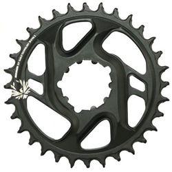 Imagem de categoria Rodas pedaleiras