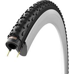 Imagem de categoria Ciclocross