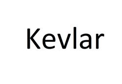 Imagem de categoria Kevlar