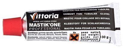 Imagem de Tubo cola boions (30 g) Mastik'one Professional