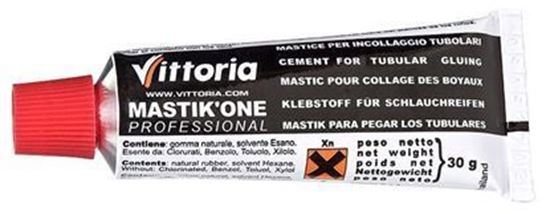 Picture of Tubo cola boions (30 g) Mastik'one Professional