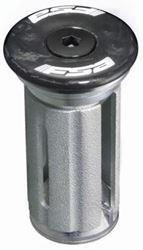 Imagem de categoria Compressor / Starnut