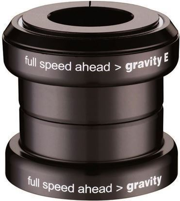 Imagem de Caixa direção FSA Gravity 3 (E/E)