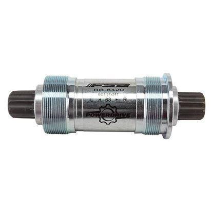 Imagem de Movimento pedaleiro Power Drive BB8420ST 68x113mm