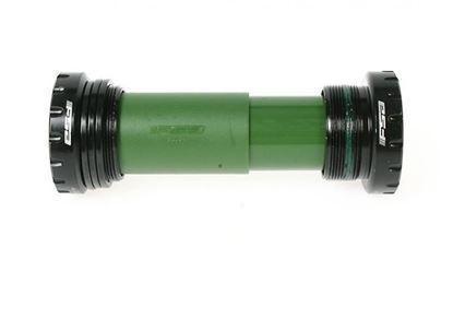 Imagem de Movimento pedaleiro FSA MTB Mega-Exo BB-7100 NDB 68/73