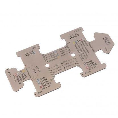 Imagem de Guia FSA Headset
