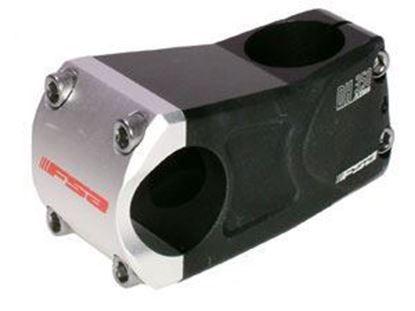 Imagem de Avanço FSA DH 350 31.8 60mm 10° raise