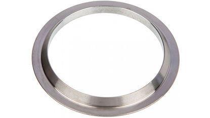"""Imagem de Cone de coroa FSA 1.5"""" ACB N°42 (H6083)"""