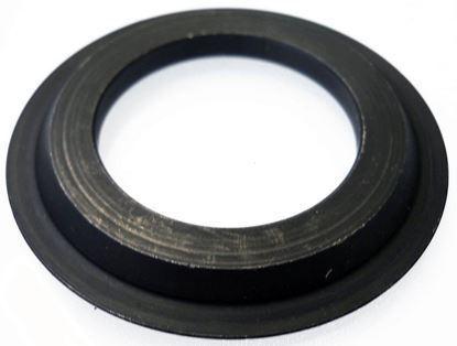 """Imagem de Cone de coroa FSA 1.5"""" ACB 55/57 (H6078)"""