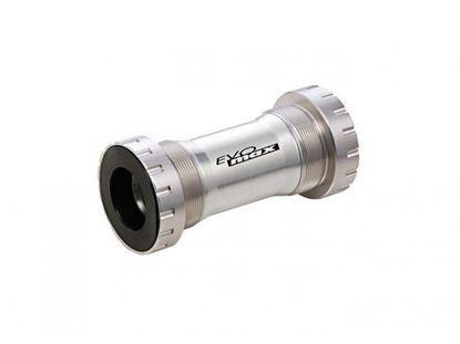 Imagem de Movimento pedaleiro EVO MAX Mega 24mm (BSA)