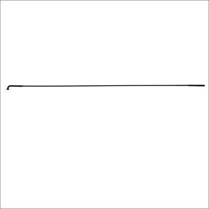 Imagem de Raio Sapim Cx-Ray cabeça curva (preto)