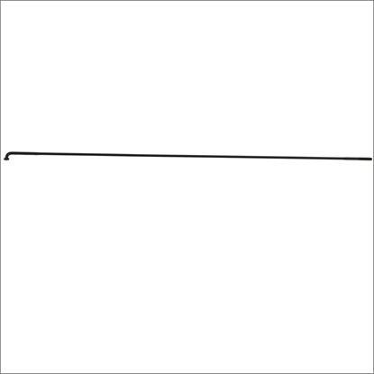 Imagem de Raio Sapim Race cabeça curva (preto)