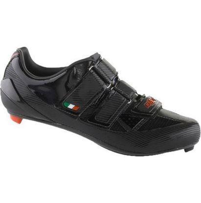 Imagem de Sapato DMT LYBRA 3 Velcros - 41